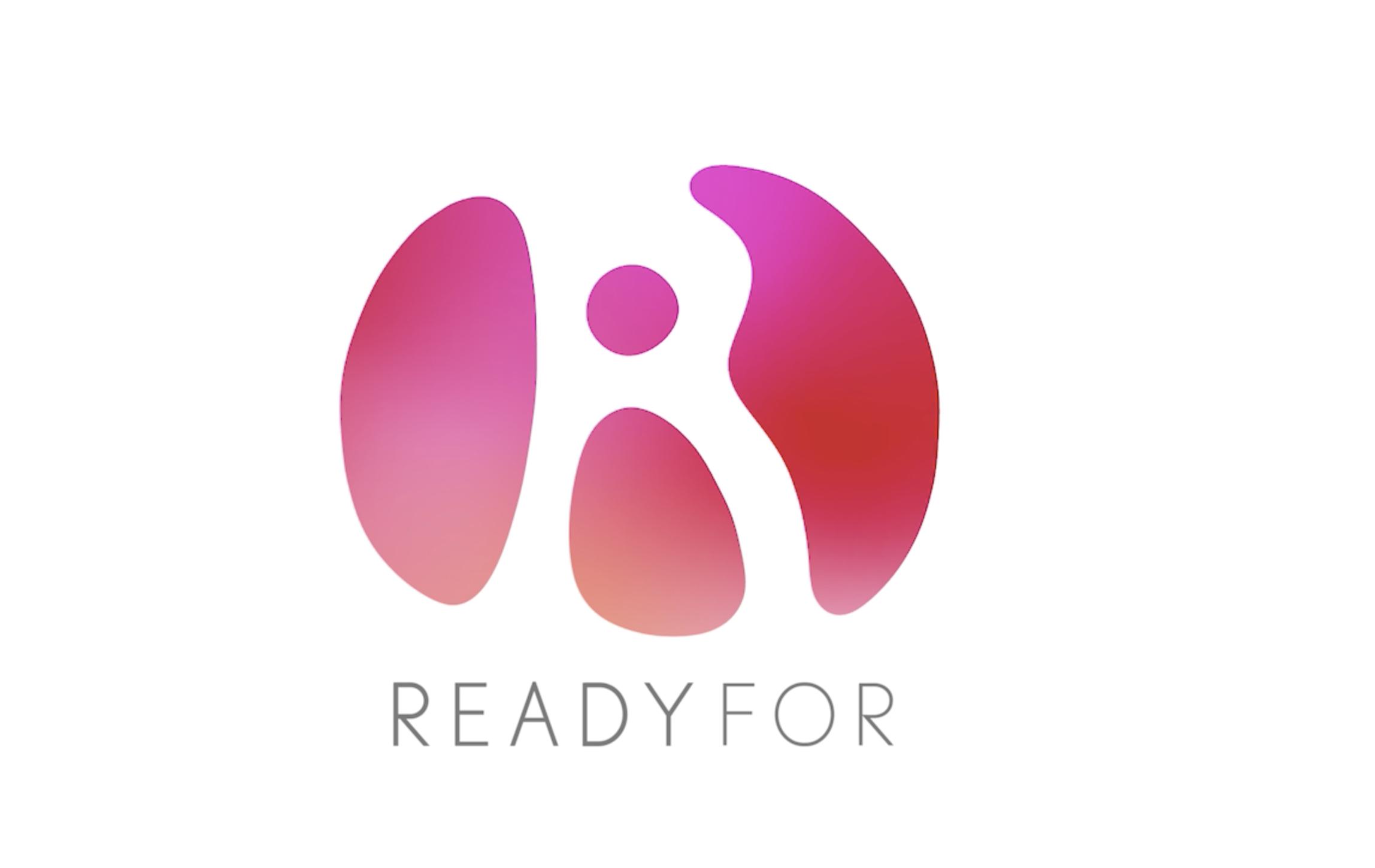 readyfor(レディーフォー)クラウドファンディング