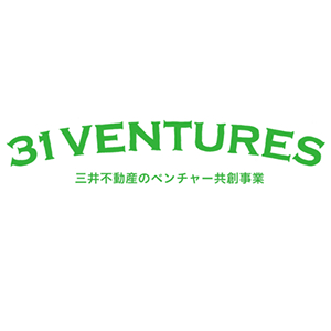 31VENTURES