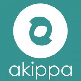akippa株式会社