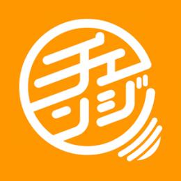 エネチェンジ株式会社