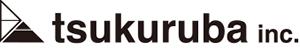 tsukuruba inc.(ツクルバ)