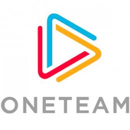 株式会社Oneteam ( ワンチーム )
