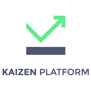 Kaizen Platform Inc.