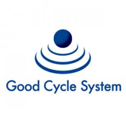 グッドサイクルシステム
