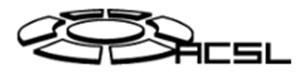 ACSLロゴ