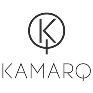 KAMAROロゴ