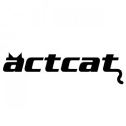 actcatロゴ