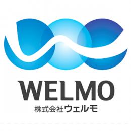 株式会社ウェルモロゴ