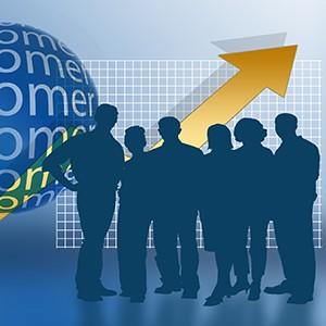 business-idea-660085
