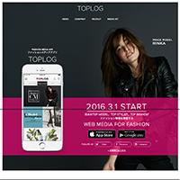 02株式会社TOPLOG(トップログ)
