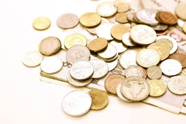 FinTech(フィンテック)フィンテック事業融資, フィンテックとは