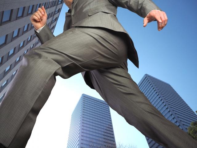 ビジネスプランニングコンテスト, ビジコン, ビジネスコンテスト