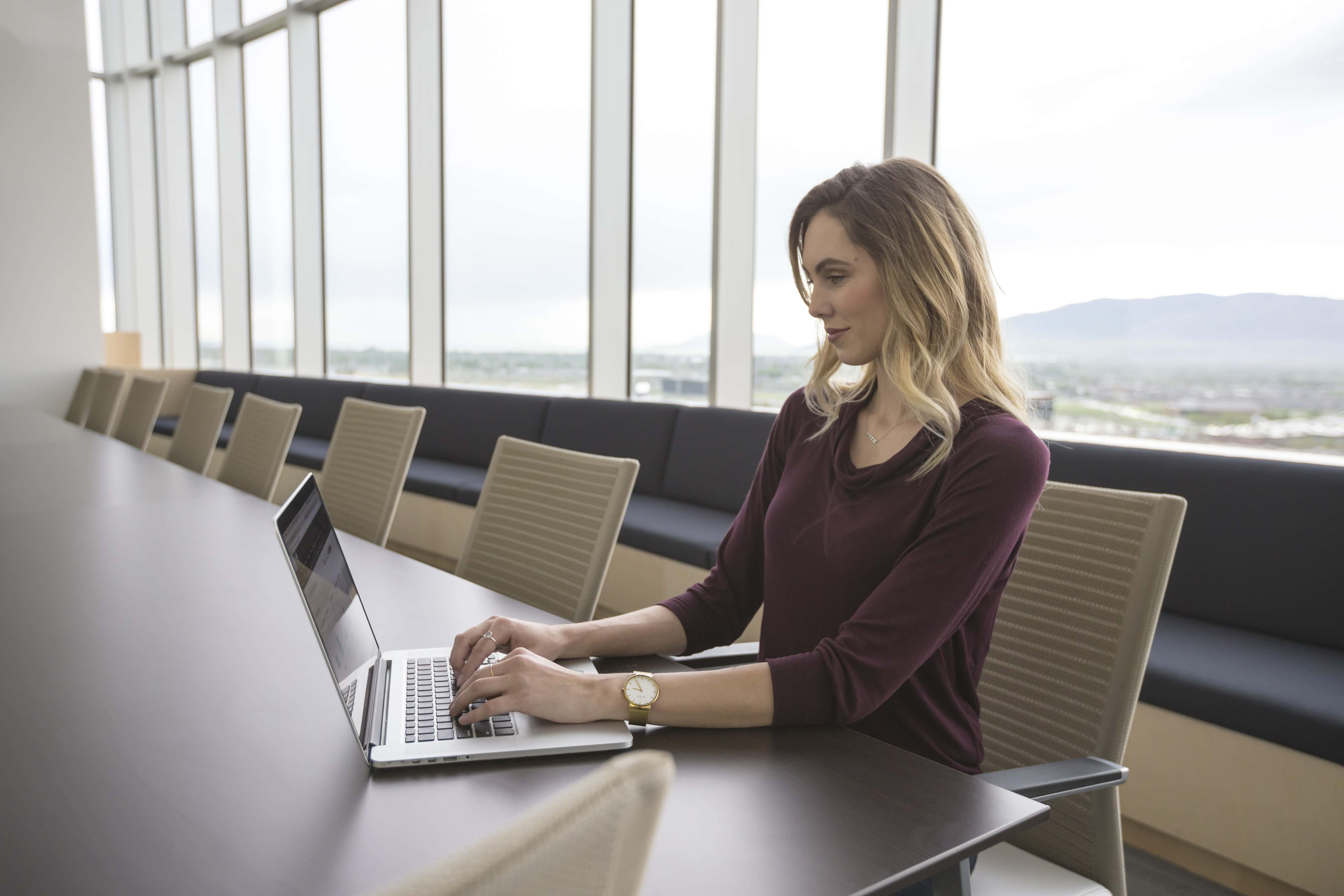 「会計ソフト」を使って、必要な融資を受けるアイデアを5つ紹介!