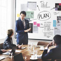 【最新2019年版】ビジネスプランニングコンテスト(ビジコン)起業資金が調達できる!全国のコンペ総まとめ