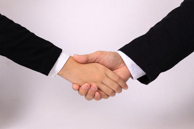 日本政策金融公庫では、返済の減額交渉もできる!