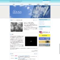 06株式会社インキュベーション・アライアンス