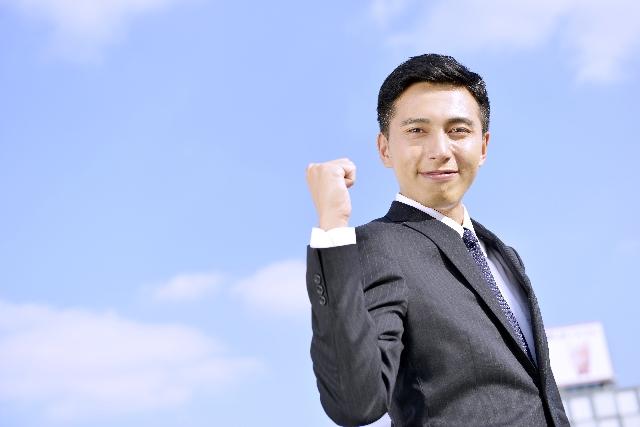 日本政策金融公庫のメリット② 民間の金融機関がNGでも、日本政策金融公庫なら通る可能性あり