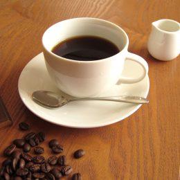 カフェ開業ガイド