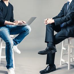 起業家として成功する人・失敗する人10の特徴