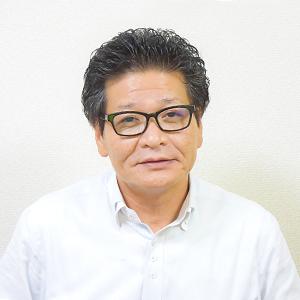 株式会社インクリージング・アソシエイツ代表取締役田代氏2