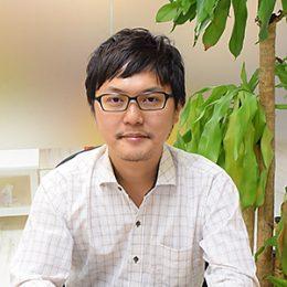 代表取締役CEO渡辺祐樹氏4
