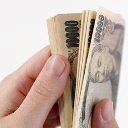 【最新2019年】お金が欲しい!あなたのお金が今日からグングン増える30の習慣と行動