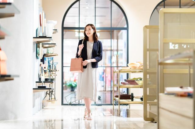 買い物代行・ショッピング代行で儲ける
