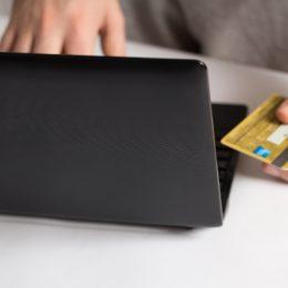 クレジットカードの審査を通すコツ