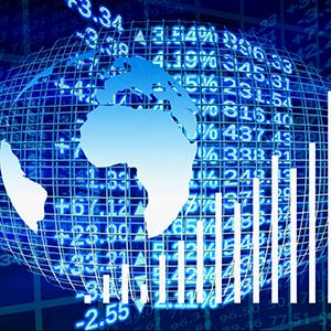 stock-exchange-1426331