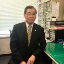 株式会社日経フィナンシャルトライ代表取締役の鈴木