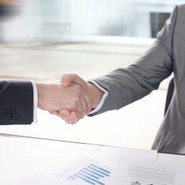 手形貸付とは?5つの手順であなたの手形を担保に銀行から融資を受けられる!