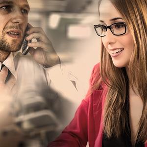 businessman-1492563