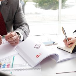 あなたもスグに会社設立できる!5つの手順で起業し1週間で社長になるためのパーフェクトガイド【保存版】