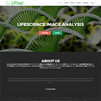 13LPixel Inc.(エルピクセル株式会社)