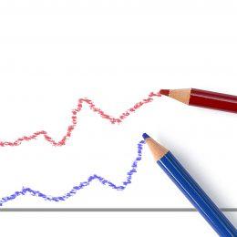 経営改善計画書100%書き方ガイド!3つのコツであなたも必ず経営改善できる