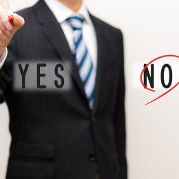 事業再生を成功させる6つのコツ!あなたの会社を絶対に倒産させないための方法まとめ