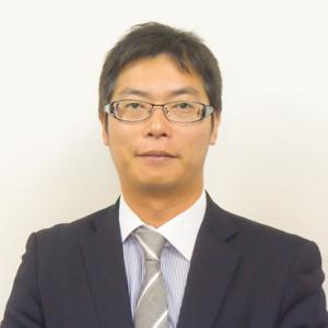 福岡支店長の鶴井氏