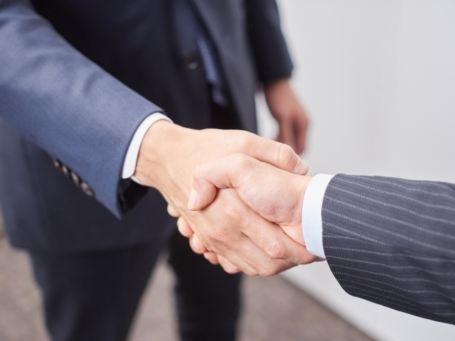 経営者は、働き手の持つ「夢」を共に育てることが重要