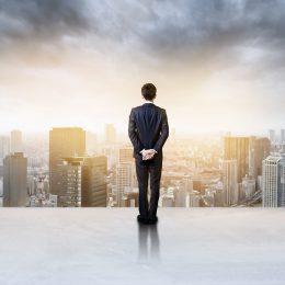 会社を上場させる3つの秘訣、あなたも株式公開・IPOできる完全ガイド