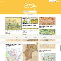 株式会社Stroly (ストローリー)