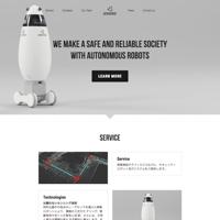 SEQSENSE株式会社(シークセンス)