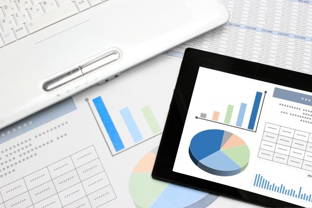 銀行借入の利息シミュレーションツール
