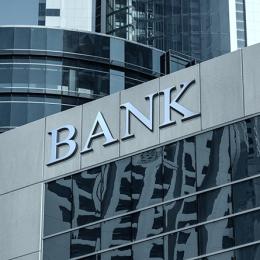銀行借入時の「仕訳」について