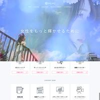 株式会社MimiTV