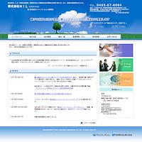 株式会社NIL(エヌアイエル)