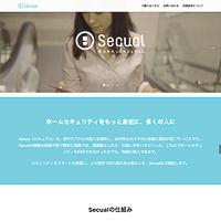 株式会社Secual