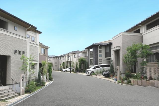 【最新2021年版】住宅ローン借入でおすすめの低金利住宅ローン24社を徹底比較!