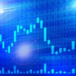 投資信託、株式、債券、国債