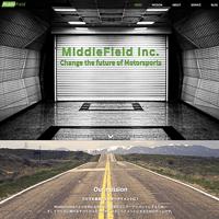 MiddleField株式会社