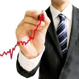 【2019年最新版】副業でお金を稼ぐ、副業で100%収入アップできるオススメ投資法5選!